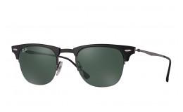 Sluneční brýle Ray Ban CLUBMASTER RB 8056 154/71