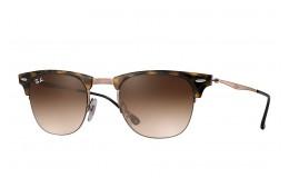 Sluneční brýle Ray Ban CLUBMASTER RB 8056 155/13