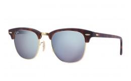 Sluneční brýle Ray Ban CLUBMASTER RB 3016 114530