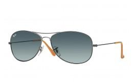 Sluneční brýle Ray Ban HIGHSTREET RB 3362 029/71