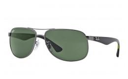 Sluneční brýle Ray Ban HIGHSTREET RB 3502 029