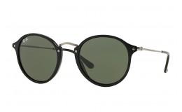 Sluneční brýle Ray Ban ICON RB 2447 901