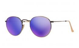Sluneční brýle Ray Ban ICON RB 3447 167/1M