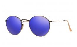 Sluneční brýle Ray Ban ICON RB 3447 167/68
