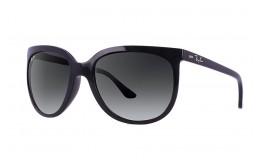 Sluneční brýle Ray Ban CATS 1000 RB 4126 601/32