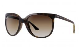 Sluneční brýle Ray Ban CATS 1000 RB 4126 710/51