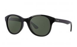 Sluneční brýle Ray Ban ICON RB 4203 601