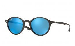 Sluneční brýle Ray Ban ICON RB 4237 620617