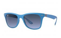 Sluneční brýle Ray Ban WAYFARER RB 4195 60848F