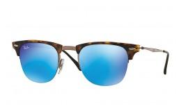 Sluneční brýle Ray Ban CLUBMASTER RB 8056 175/55