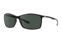 Sluneční brýle Ray Ban TECH RB 4179 601/71