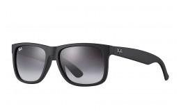 Sluneční brýle Ray Ban JUSTIN RB 4165 601/8G