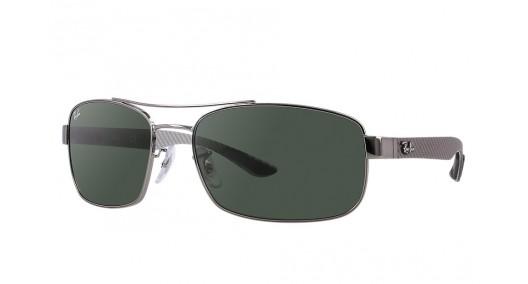 Sluneční brýle Ray Ban TECH RB 8316 004