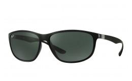 Sluneční brýle Ray Ban TECH RB 4213 601/71