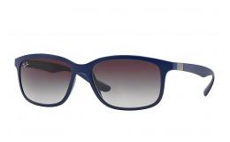 Sluneční brýle Ray Ban TECH RB 4215 61618G