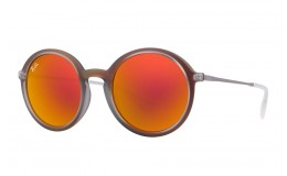Sluneční brýle Ray Ban HIGHSTREET RB 4222 61676Q