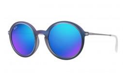 Sluneční brýle Ray Ban HIGHSTREET RB 4222 617055