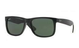Sluneční brýle Ray Ban JUSTIN RB 4165 601/71