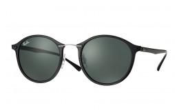 Sluneční brýle Ray Ban ICON RB 4242 601/71