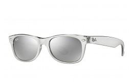 Sluneční brýle Ray Ban NEW Wayfarer RB 2132 614440