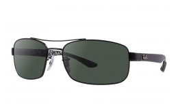 Polarizační sluneční brýle Ray Ban TECH RB 8316 002/N5