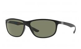 Polarizační sluneční brýle Ray Ban TECH RB 4213 601S9A