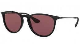 Polarizační Sluneční brýle Ray Ban ERIKA RB 4171 601/5Q
