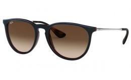Sluneční brýle Ray Ban ERIKA color mix RB 4171 631513