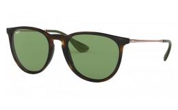 Sluneční  brýle Ray Ban ERIKA RB 4171 6393/2