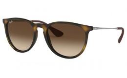 Sluneční brýle Ray Ban ERIKA color mix RB 4171 865/13