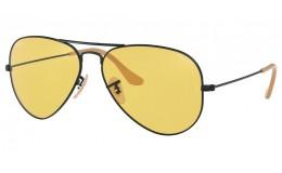Sluneční brýle Ray Ban Aviator RB 3025 90664A