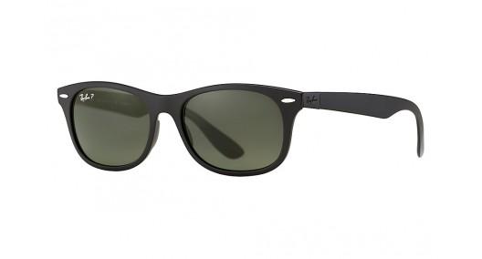 Polarizační sluneční brýle Ray Ban NEW WAYFARER RB4207 601S9A