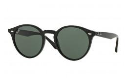 Sluneční brýle Ray Ban ICON RB 2180 601/71