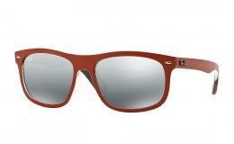 Sluneční brýle Ray Ban HIGHSTREET RB 4226 619088