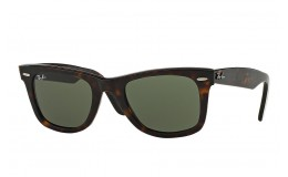 Sluneční brýle Ray Ban wayfarer RB 2140 1185