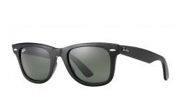 Sluneční brýle Ray Ban Wayfarer RB 2140 901