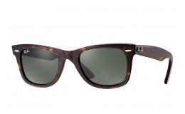 Sluneční brýle Ray Ban Wayfarer RB 2140 902