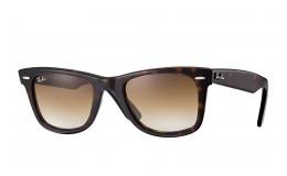 Sluneční brýle Ray Ban Wayfarer RB 2140 902/51