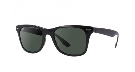 Sluneční brýle Ray Ban WAYFARER RB 4195 601/71
