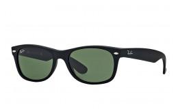 Sluneční brýle Ray Ban New WAYFARER RB 2132 622