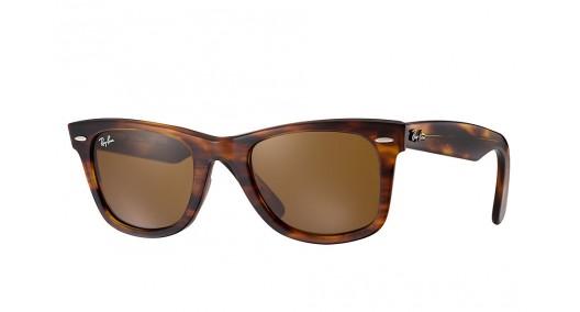 Sluneční brýle Ray Ban Wayfarer RB 2140 954