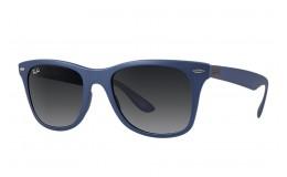 Sluneční brýle Ray Ban WAYFARER RB 4195 60158G
