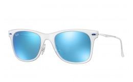 Sluneční brýle Ray Ban Wayfarer RB 4210 646/55