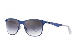 Sluneční brýle Ray Ban WAYFARER RB 3521 161/8G