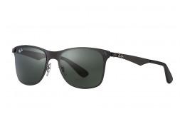 Sluneční brýle Ray Ban WAYFARER RB 3521 006/71