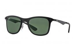 Polarizační sluneční brýle Ray Ban WAYFARER RB 3521M 006/9A