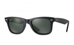 Polarizační Sluneční brýle Ray Ban Wayfarer Rb 2140 901/58