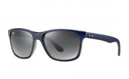 Sluneční brýle Ray Ban RB 4181 613671