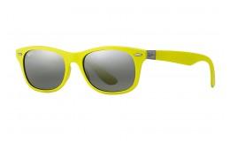 Sluneční brýle Ray Ban WAYFARER RB 4207 609988