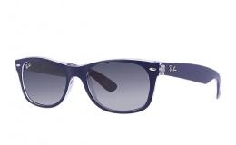 Sluneční brýle Ray Ban NEW Wayfarer RB 2132 605371
